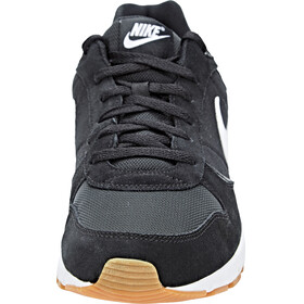 Nike Nightgazer Shoes Men black/white